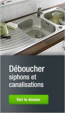 produits d 39 entretien pour fosse septique canalisation et sanitaires evacuation eau us e. Black Bedroom Furniture Sets. Home Design Ideas