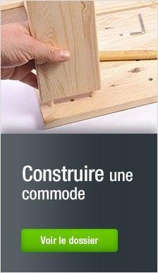 construire-commode