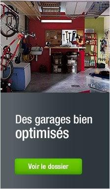 garages-bien-optimises