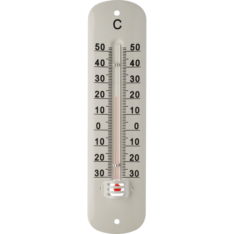 Термометр для открыток