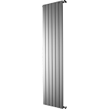 radiateur eau chaude aluminium leroy merlin. Black Bedroom Furniture Sets. Home Design Ideas