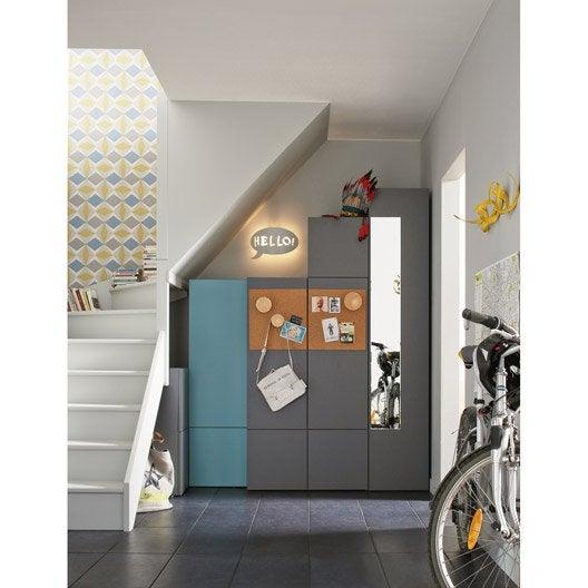 Atelier projet comment optimiser son espace vivre - Atelier bricolage leroy merlin ...