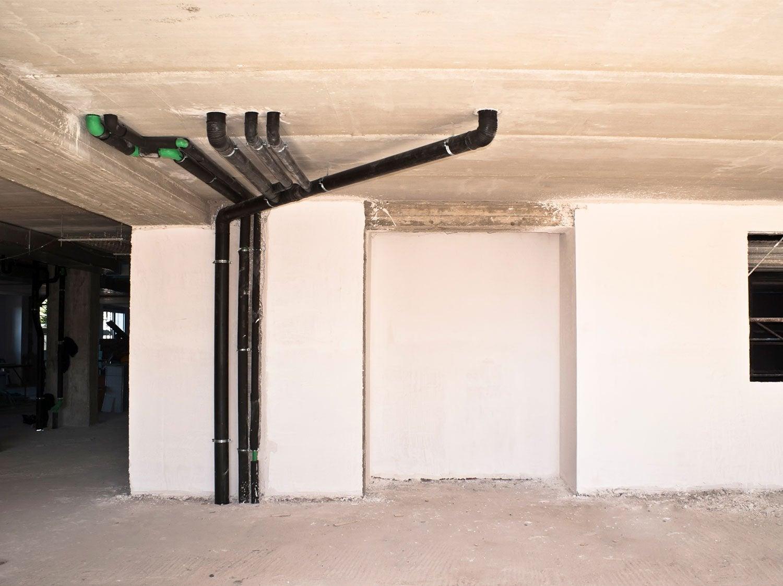cours en ligne leroy merlin. Black Bedroom Furniture Sets. Home Design Ideas