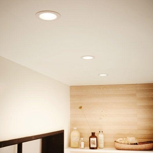 Leroy Merlin Luminaire Spot Perfect Plafonnier Spots Industriel