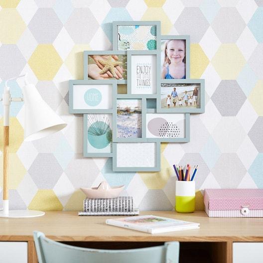 id es d coration clairage leroy merlin. Black Bedroom Furniture Sets. Home Design Ideas