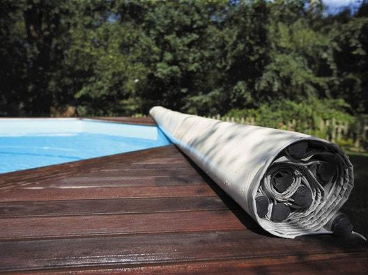 piscine et spa leroy merlin. Black Bedroom Furniture Sets. Home Design Ideas