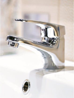 Cours de bricolage en ligne leroy merlin - Changer les joints d un robinet ...