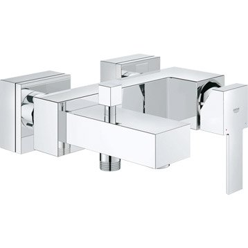 Grohe sail cube