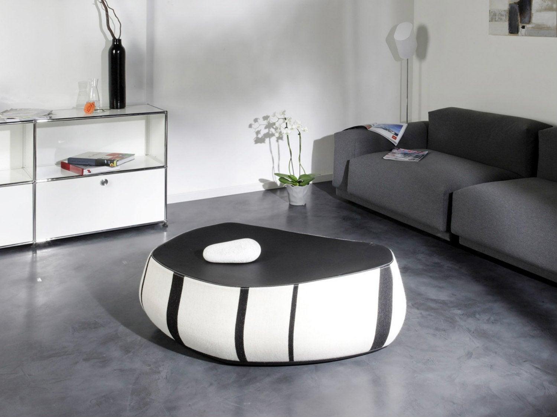 Comment Faire Une Table En Béton Ciré beton cir pour sol sol en bton cir choisir la bonne