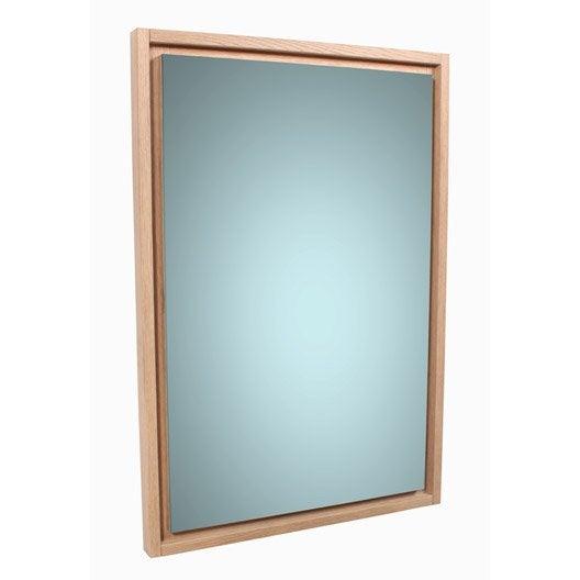 Miroir Miroir, Storm