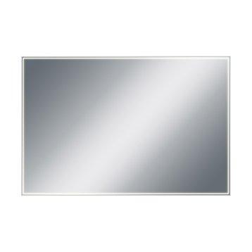 Miroir avec éclairage intégré l. 135 cm, SENSEA Neo