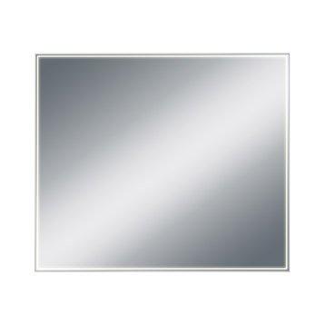 Miroir avec éclairage intégré l.105.0 cm, SENSEA Neo
