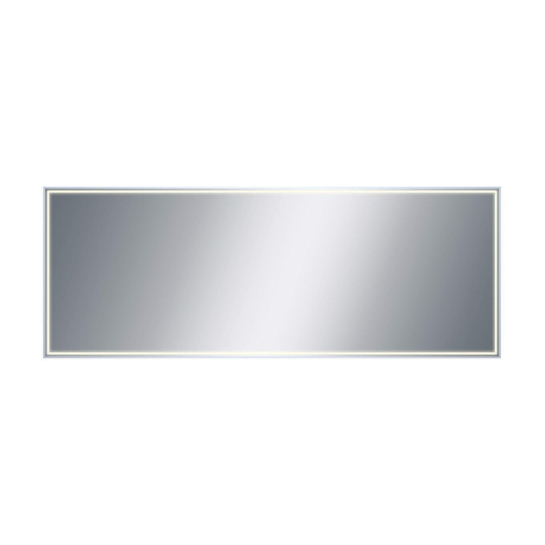 miroir avec eclairage integre l 45 cm sensea neo Résultat Supérieur 16 Merveilleux Miroir Avec Eclairage Integre Photographie 2017 Kdh6