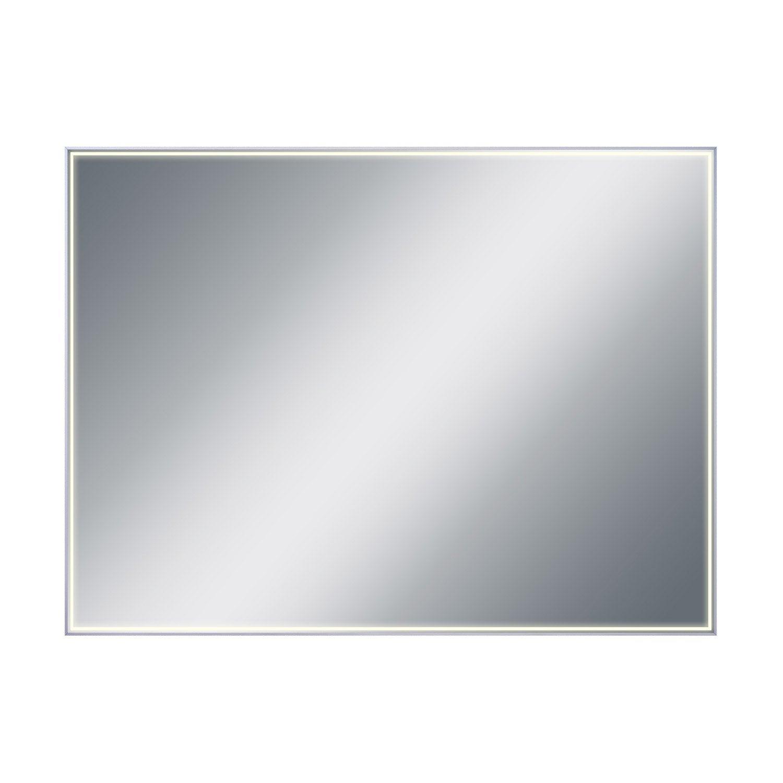 miroir avec eclairage integre l 120 cm sensea neo Résultat Supérieur 16 Merveilleux Miroir Avec Eclairage Integre Photographie 2017 Kdh6