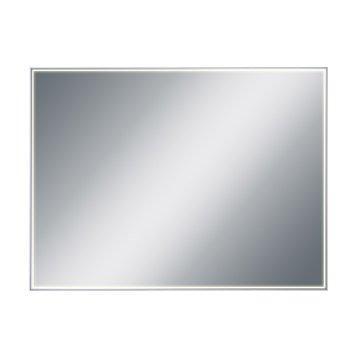Miroir avec éclairage intégré l.120.0 cm, SENSEA Neo