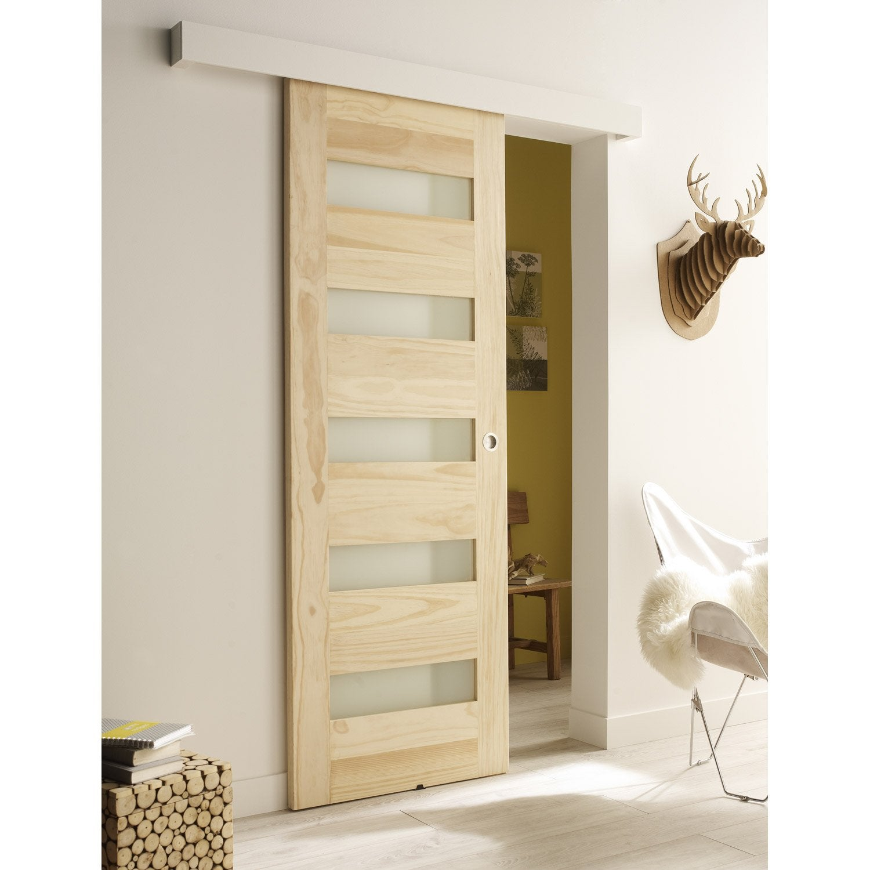 stunning porte accordeon leroy merlin tout ensemble porte coulissante mexico pin avec le tango. Black Bedroom Furniture Sets. Home Design Ideas