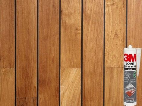 joint de finition parquet barre de seuil parquet carrelage barre de jonction parquet excellent. Black Bedroom Furniture Sets. Home Design Ideas