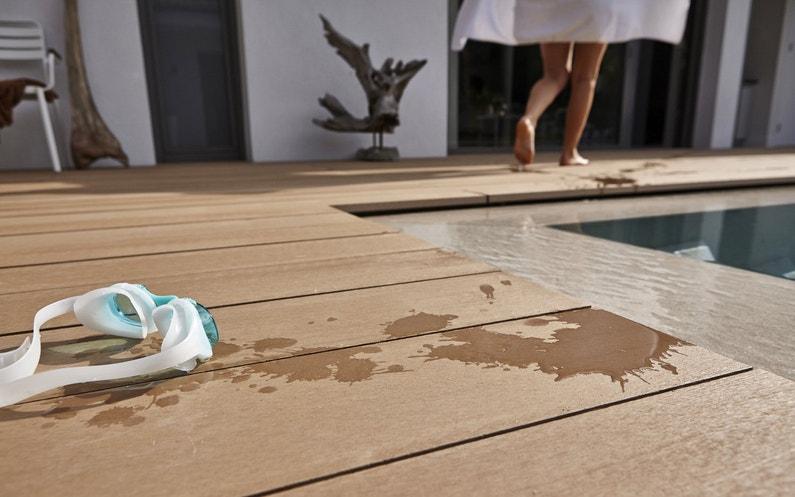 votre terrasse sort du bois. Black Bedroom Furniture Sets. Home Design Ideas