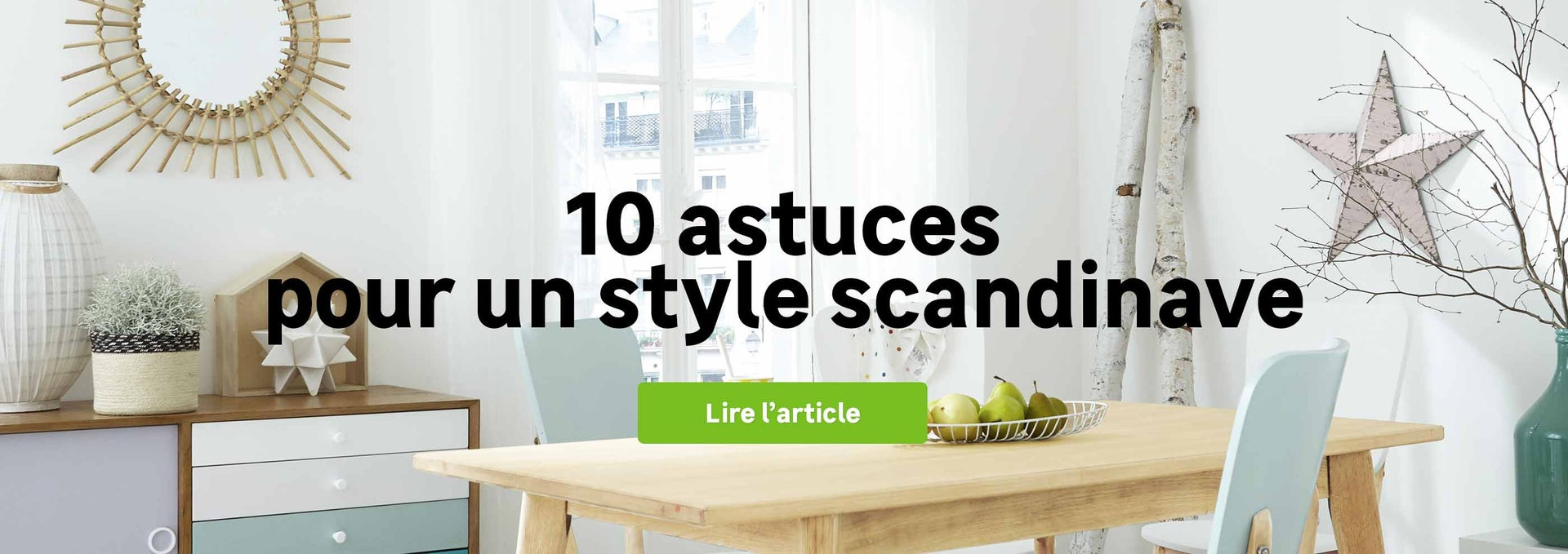 ZM-Astuces-style-scandinave