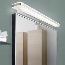 Applique Odessa, LED 1 x 9 W, LED intégrée blanc froid