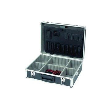 Valise à outils, L.43 cm