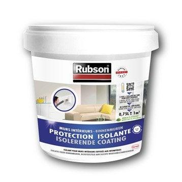 Peinture et traitement d 39 tanch it etanch it des murs for Peinture anti condensation