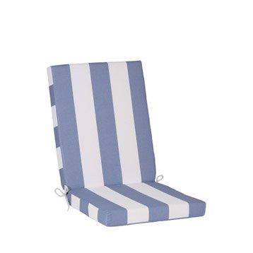 coussin et pouf d 39 ext rieur salon de jardin table et chaise leroy merlin. Black Bedroom Furniture Sets. Home Design Ideas