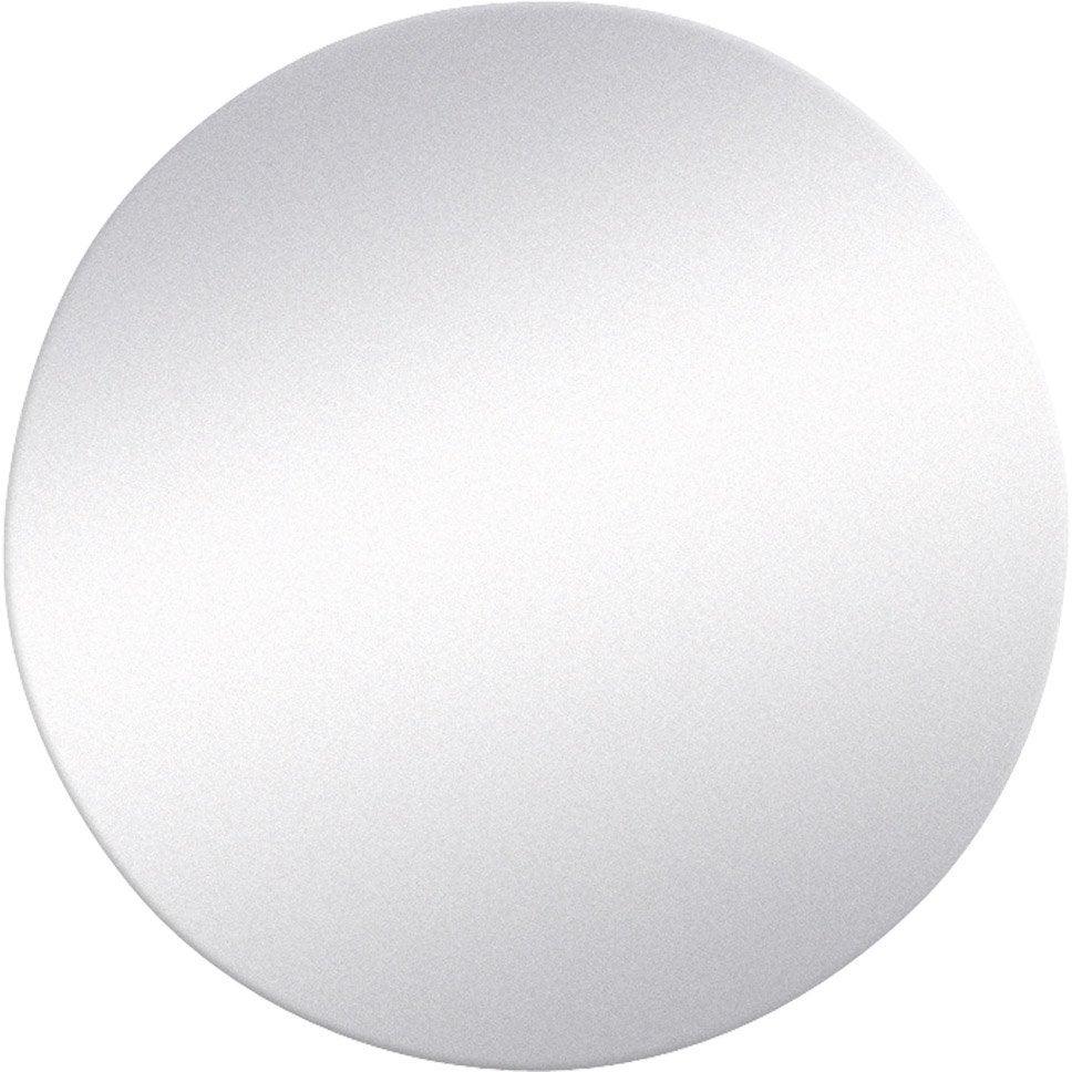 miroir grossissant x 2 rond adh sif x x p 0 3 cm linda leroy merlin. Black Bedroom Furniture Sets. Home Design Ideas