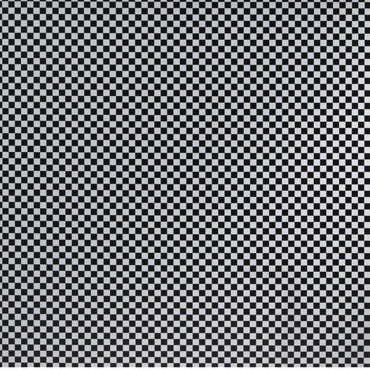 Rev tement adh sif echecs noir et blanc 1 5 m x m - Leroy merlin revetement adhesif ...