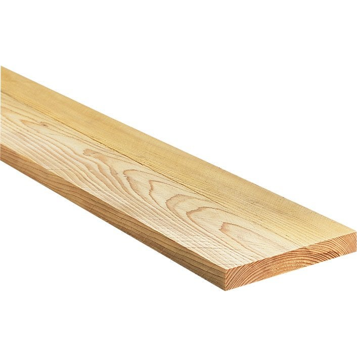 Planche Bois Brut De Sciage Leroy Merlin Vinny Oleo Vegetal Info