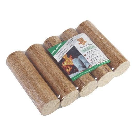 b ches calorifiques piveteau en sac de 5 kg leroy merlin. Black Bedroom Furniture Sets. Home Design Ideas