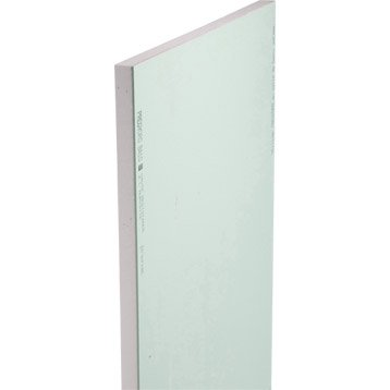isolation mur laine de verre laine de roche isover knauf ursa leroy merlin. Black Bedroom Furniture Sets. Home Design Ideas
