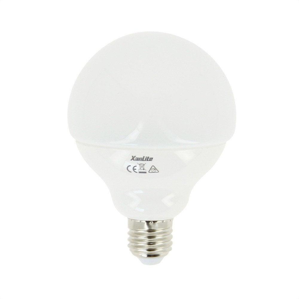 Ampoule Globe LED 10.5W U003d 806 Lm (équiv 60W.