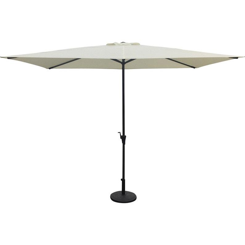 Parasol De Terrasse Rectangulaire Cartier Love Online