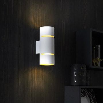 https://s1.lmcdn.fr/multimedia/731501328183/40c2a5a9577f2/produits/applique-design-led-integree-tubbo-metal-blanc-et-laiton-2-inspire.jpg?$p=hi-w358