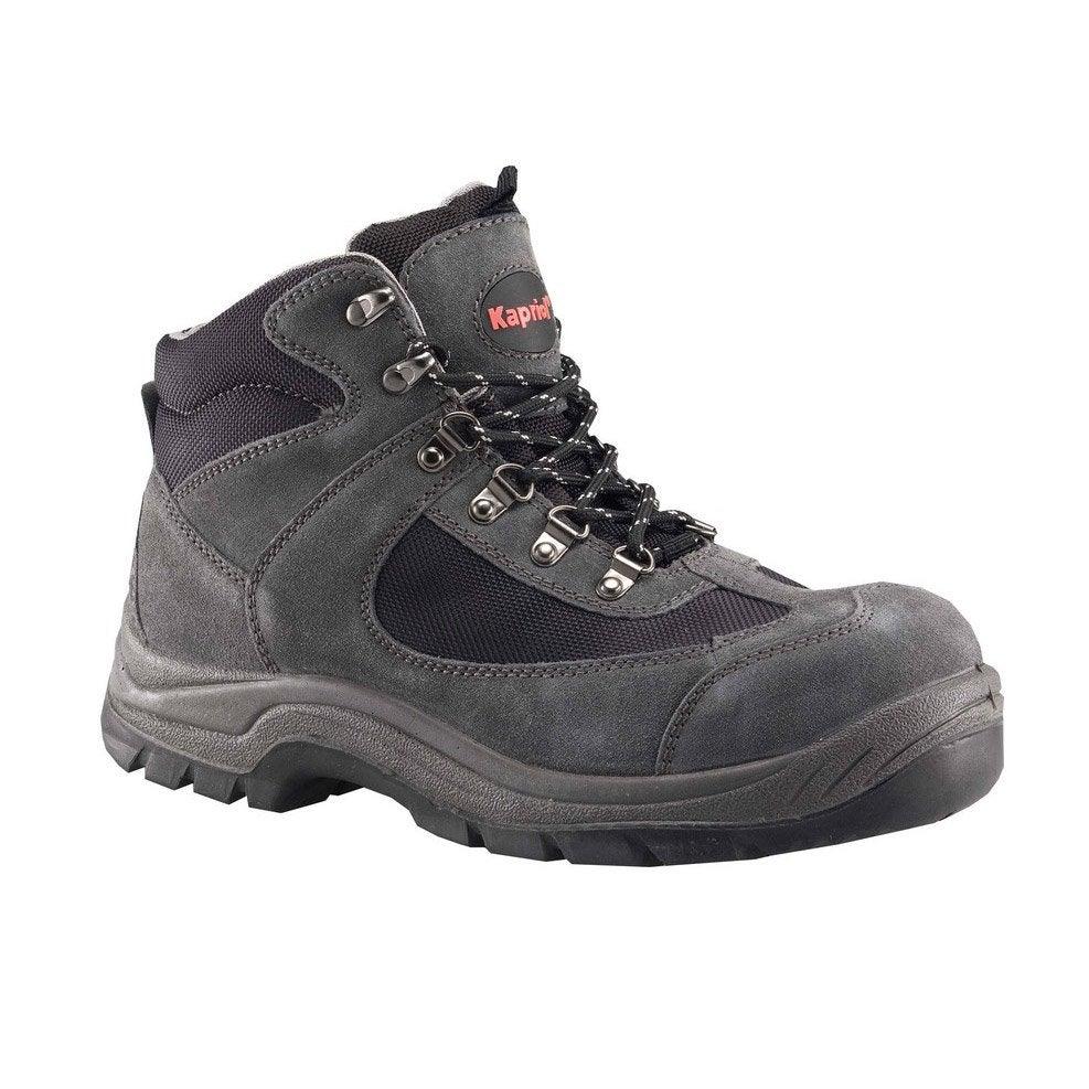 Chaussures de sécurité bottes, baskets au meilleur prix
