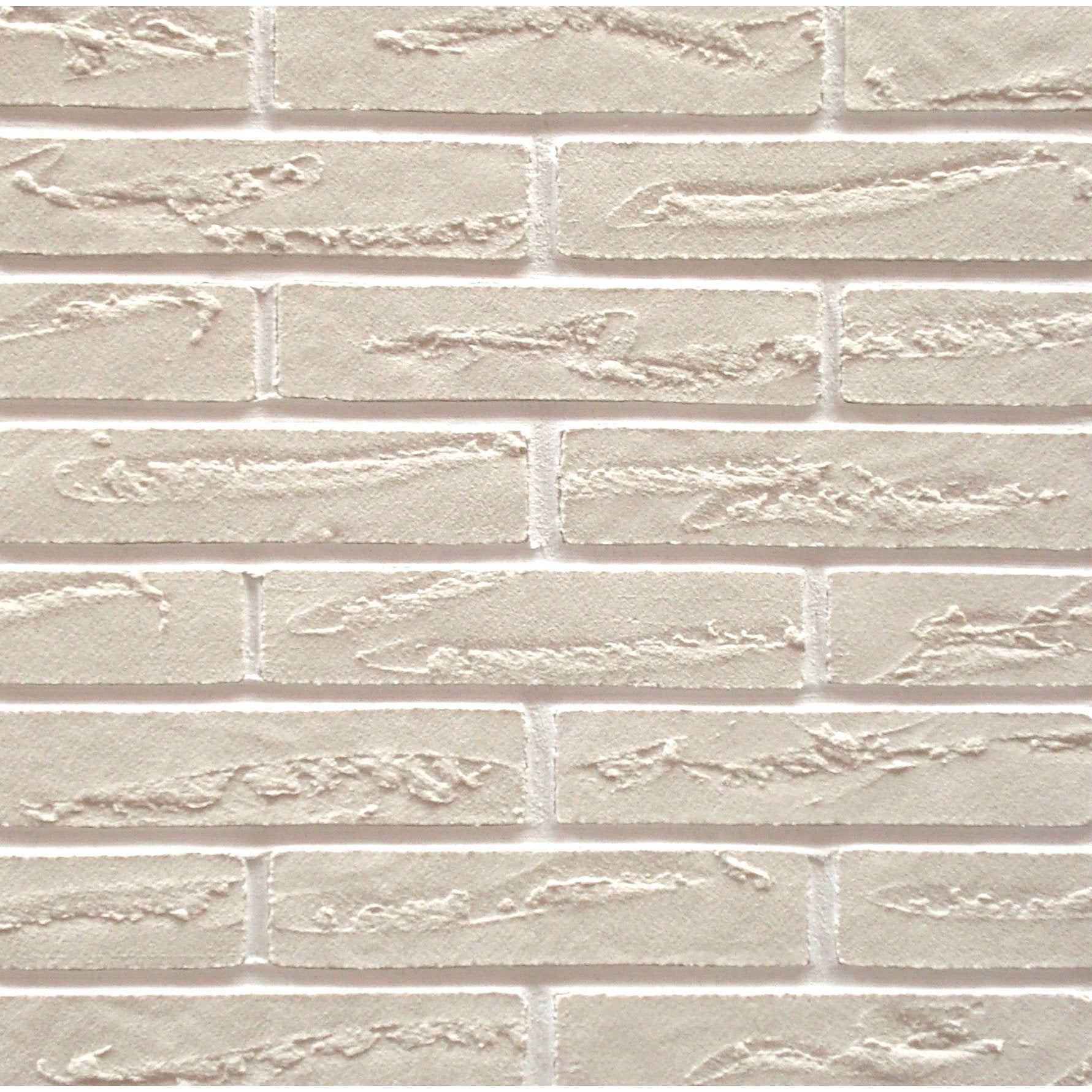 Plaquette De Parement A Coller plaquette de parement pierre naturelle blanc elastolith