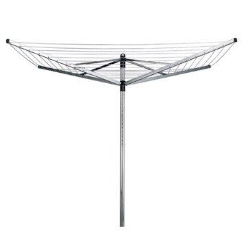 etendage et s choir parapluie ext rieur abri garage. Black Bedroom Furniture Sets. Home Design Ideas