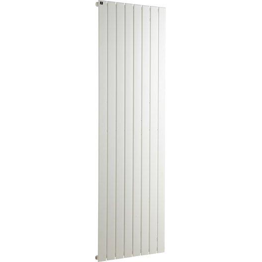 radiateur chauffage central deltacalor pianosa cm. Black Bedroom Furniture Sets. Home Design Ideas