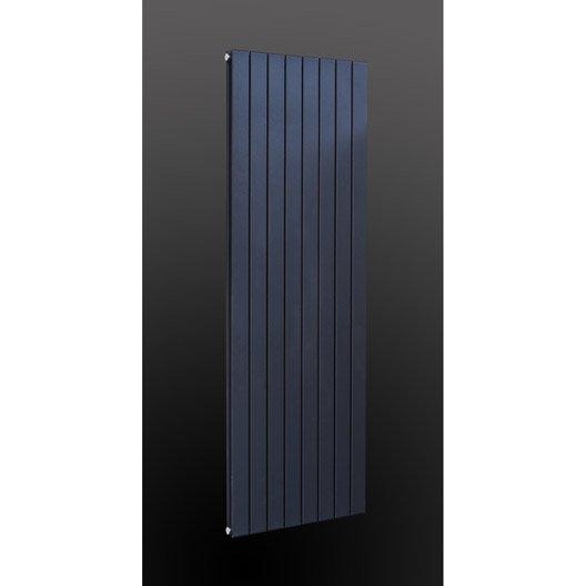 Radiateur eau chaude radiateur chauffage central leroy merlin for Radiateur seche serviette acova leroy merlin