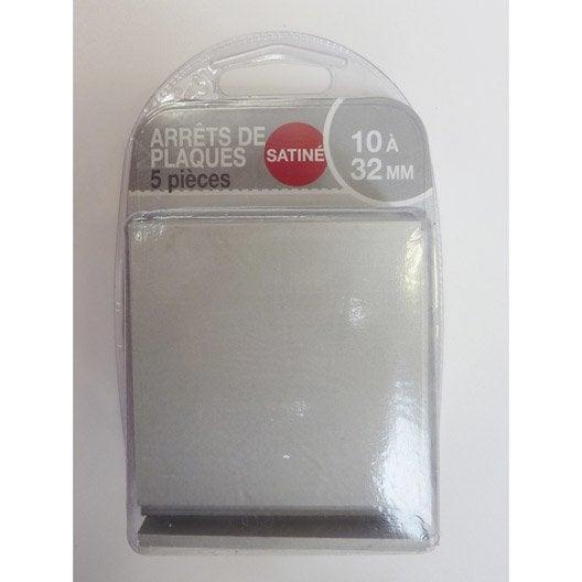Arr ts plaque aluminium 5 m leroy merlin - Plaque aluminium leroy merlin ...