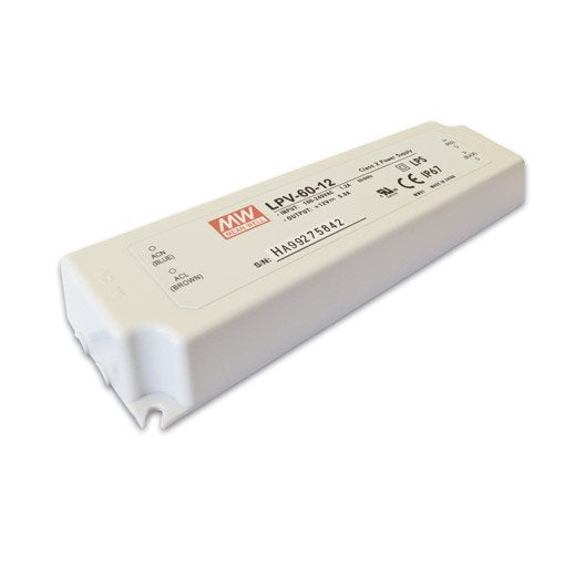référence leroy merlin 69557831 0 usage du produit indispensable