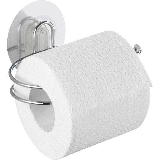 liste de cr maill re de matteo j et aur lie c toilette papier rouleur top moumoute. Black Bedroom Furniture Sets. Home Design Ideas