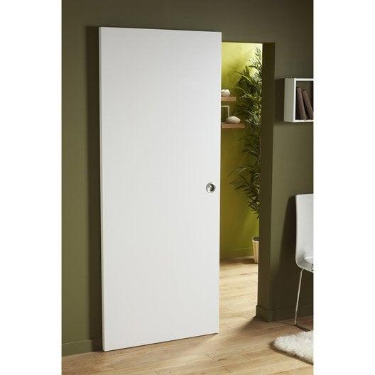 porte coulissante galandage leroy merlin armoire designe armoire porte coulissante pas cher. Black Bedroom Furniture Sets. Home Design Ideas