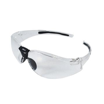 d62d703e789a97 Protection des yeux, masque, lunettes, surlunettes - Protection du ...