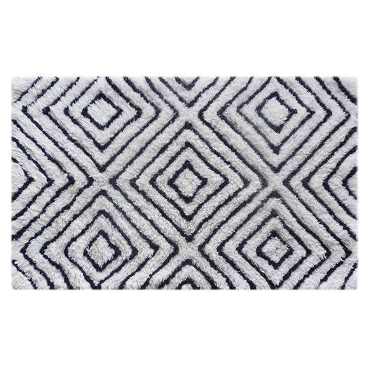 tapis de bains tapis de bain et caillebotis au meilleur. Black Bedroom Furniture Sets. Home Design Ideas