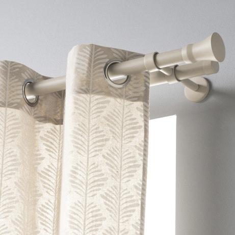 une salle de bains lumineuse et zen leroy merlin. Black Bedroom Furniture Sets. Home Design Ideas