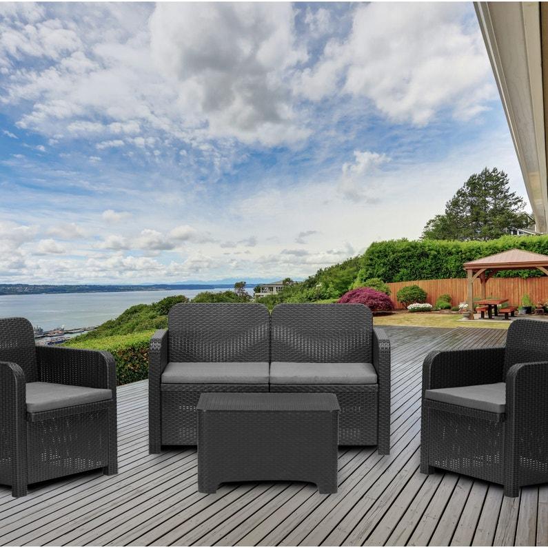 leroy merlin herault. Black Bedroom Furniture Sets. Home Design Ideas