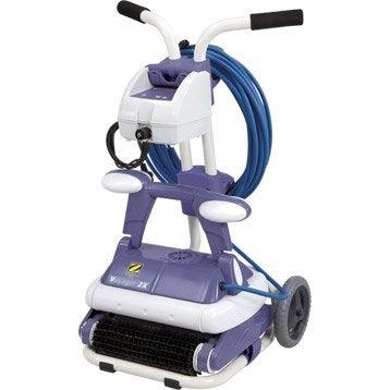 Robot de nettoyage électrique ZODIAC Voyager 2x