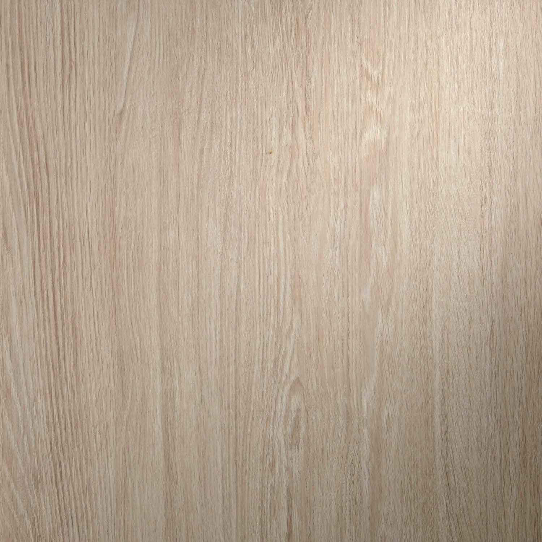 Rev Tement Adh Sif Bois Brun Marron 0 45 X 2 M Leroy Merlin ~ Adhesif Imitation Bois Pour Porte